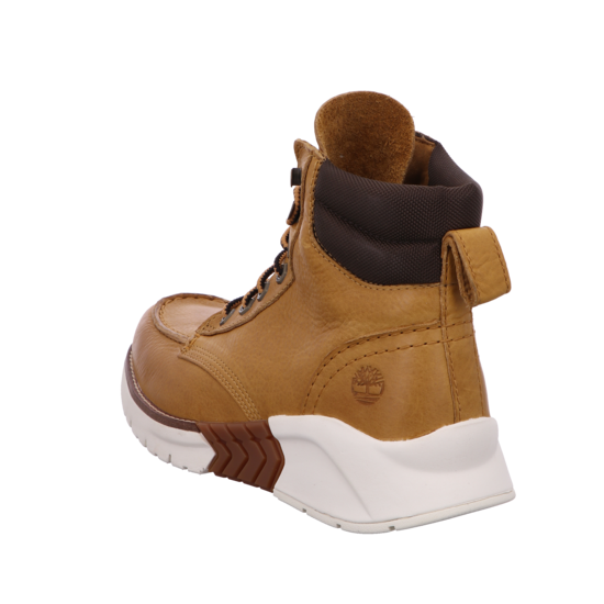 Boots Collection Timberland