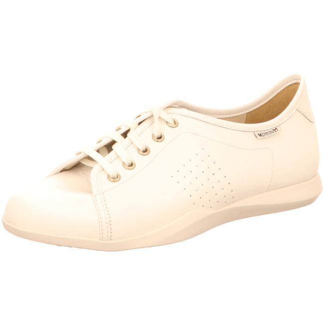 Cosima Weiß Sportliche  lohnt von Mephisto--Gutes Preis-Leistungs-, es lohnt  sich b74424