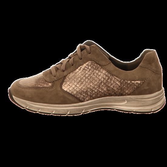 check out 56938 2c047 Semler Ulli Komfort Schuhe