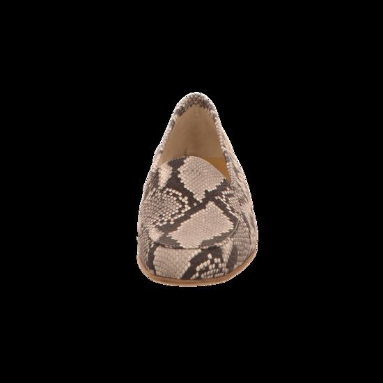 2426 schlange Slipper Slipper Slipper von Gabriele--Gutes Preis-Leistungs-, es lohnt sich 39d3b6