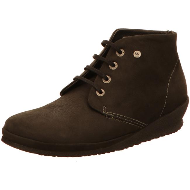 1b5e62080d680d 0725111002-Sacramento Komfort Stiefel von Wolky
