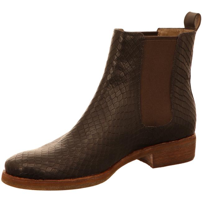 35711301178 Chelsea Stiefel von Ecco--Gutes Preis-Leistungs-Verhltnis, es lohnt sich