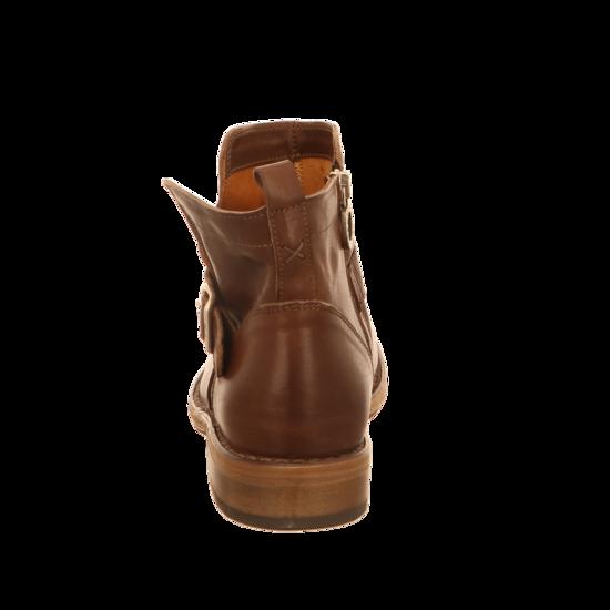 P-Evan 8 Klassische Stiefeletten von von von Fiorentini+Baker--Gutes Preis-Leistungs 343002