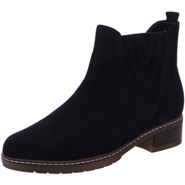 Chelsea Boots Gabor