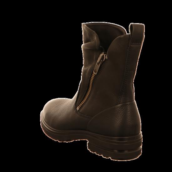 Zoe 24320351052 Komfort Stiefeletten von Ecco--Gutes Preis-Leistungs-, es sich lohnt sich es 98e1fe