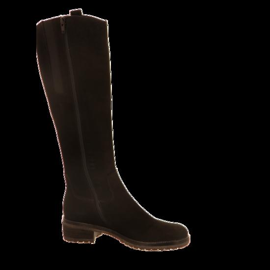 91-619-17 Klassische Stiefel lohnt von Gabor--Gutes Preis-Leistungs-, es lohnt Stiefel sich 71d7ef