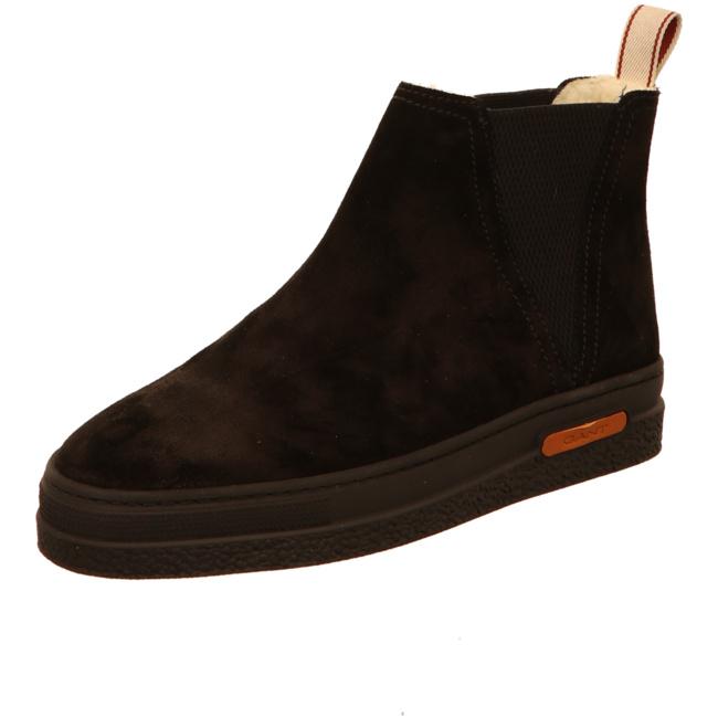 15553145-G00 Chelsea Stiefel von Gant--Gutes Preis-Leistungs-, es es es lohnt sich 9170e0