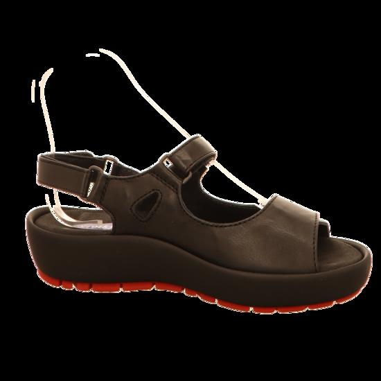 Rio 0332520000 Komfort Sandalen von von von Wolky--Gutes Preis-Leistungs-, es lohnt sich 4dfa0b