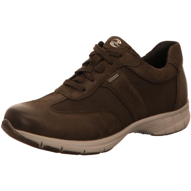 Sneaker 74.355.19 Sportliche  von Gabor--Gutes Preis-Leistungs-, Preis-Leistungs-, Preis-Leistungs-, es lohnt sich 918b0b