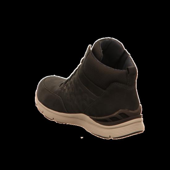 74.381.16 Komfort Stiefeletten Stiefeletten Komfort von Gabor--Gutes Preis-Leistungs-, es lohnt sich ebdca0