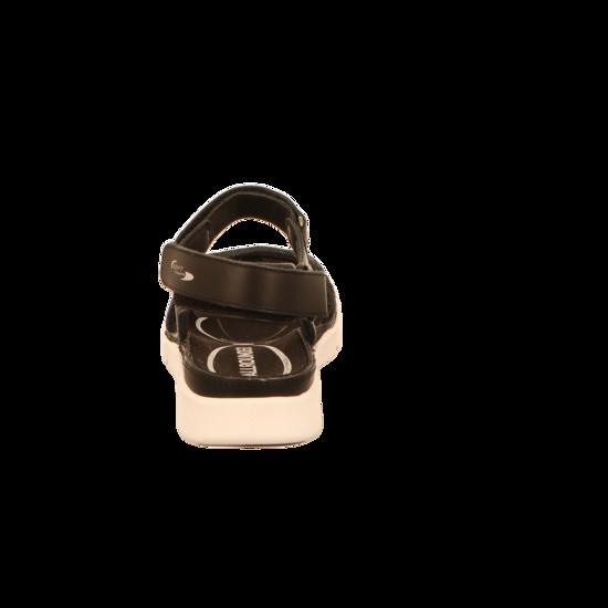 AT029 0ZL Komfort Sandalen von Mephisto--Gutes Preis-Leistungs-, es es Preis-Leistungs-, lohnt sich cd7528