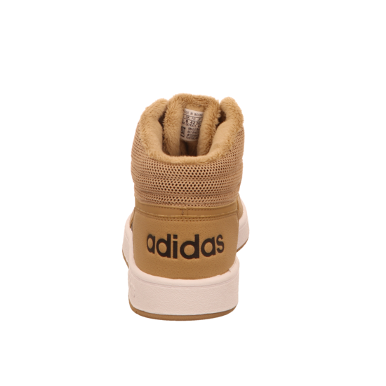 51e28476d8ea Hoops 2.0 Mid B44620-Hoops-2.0-MID Sneaker Sports von adidas