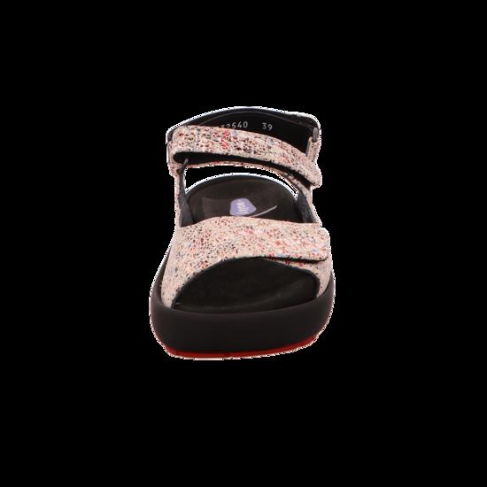 Rio 0332540912-rio Komfort Sandalen von Wolky--Gutes Preis-Leistungs-, es es Preis-Leistungs-, lohnt sich f07bfc