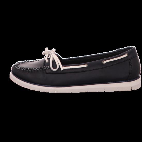 klassische Schuhe Größe 7 verschiedenes Design marco polo