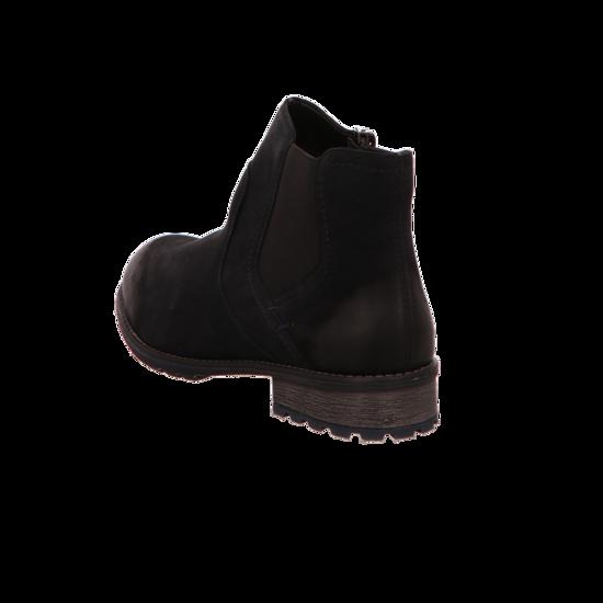 Remonte Stiefelette Chelsea Boots