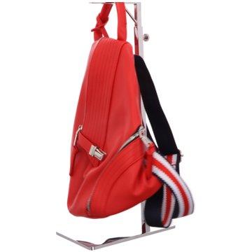 Taschen Damen - rot