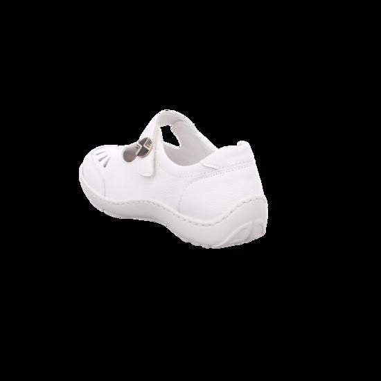 496309 von 172 150 Komfort Slipper von 496309 --Gutes Preis-Leistungs-, es lohnt sich a9bebd