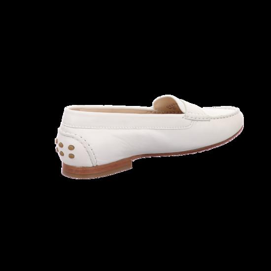 2160062 Komfort Slipper von Sioux--Gutes Preis-Leistungs-, es lohnt sich sich sich 7ae772