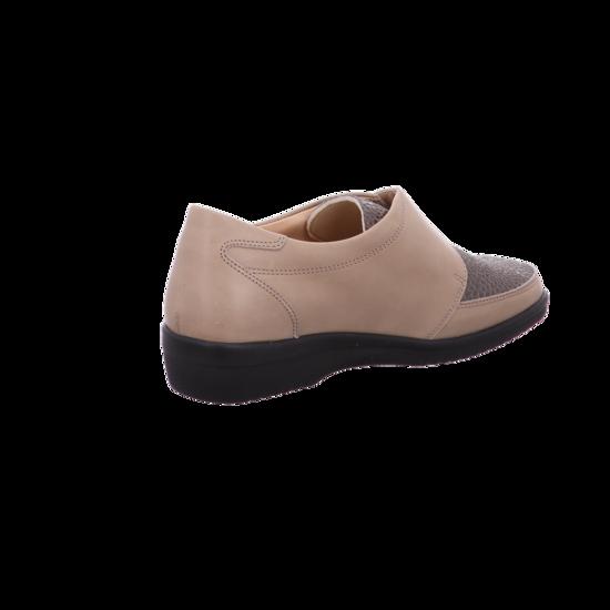 3-204722-1900 Komfort Slipper Slipper Slipper von Ganter--Gutes Preis-Leistungs-, es lohnt sich d86ebd