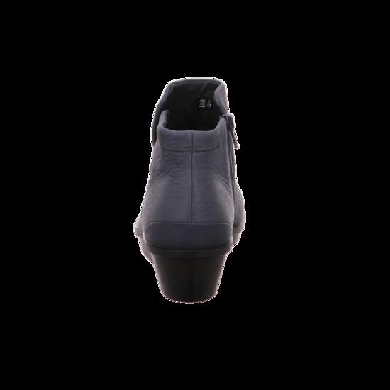 286013-02415 es Komfort Stiefeletten von Ecco--Gutes Preis-Leistungs-, es 286013-02415 lohnt sich cc6f38