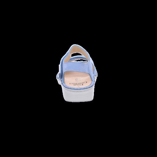 Luxor 605214 SP Komfort Sandalen von FinnComfort--Gutes lohnt Preis-Leistungs-, es lohnt FinnComfort--Gutes sich 1cbf7c