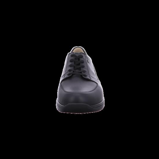 1400-060099 Komfort von von Komfort FinnComfort--Gutes Preis-Leistungs-, es lohnt sich 353dbb
