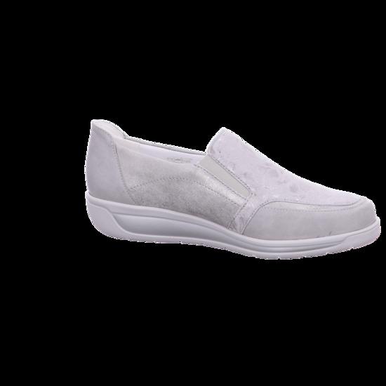 12.26323.08 Komfort Slipper Slipper Slipper von ara--Gutes Preis-Leistungs-, es lohnt sich 3b1b61