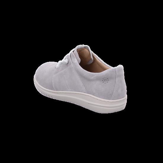 XS Flex 31062 19 00 Komfort von Hartjes--Gutes Preis-Leistungs-, Preis-Leistungs-, Preis-Leistungs-, es lohnt sich fc1d9a