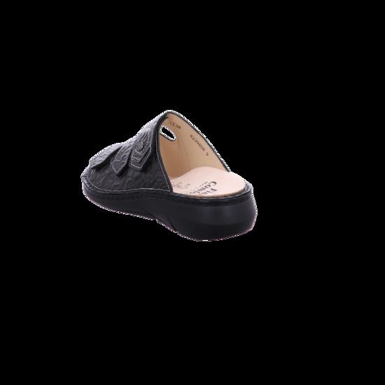 ... es Kailua 585144 Komfort es Pantoletten von FinnComfort--Gutes  Preis-Leistungs-, ... 2c1d8e4e55