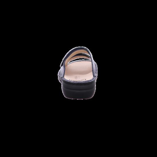Kos 622241 Komfort Komfort Komfort Pantoletten von FinnComfort--Gutes Preis-Leistungs-, es lohnt sich 7f63b0