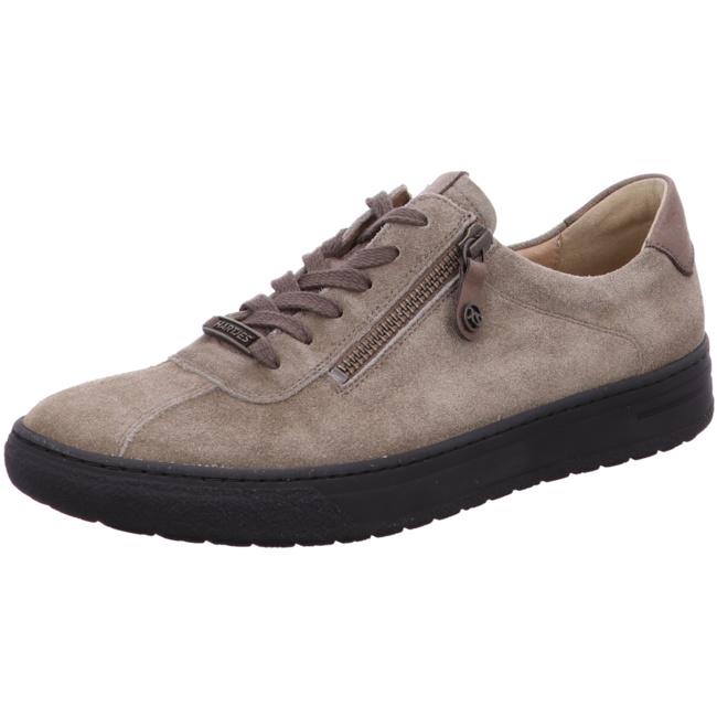 Schnürschuhe Hartjes günstig kaufen | eBay