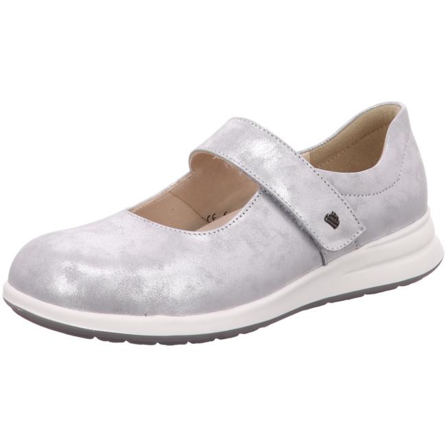 FinnComfort Komfort Slipper