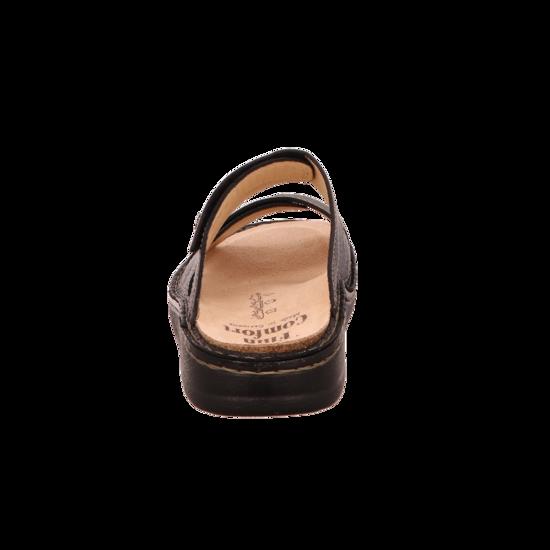 81529-055099 Komfort Pantoletten FinnComfort--Gutes von FinnComfort--Gutes Pantoletten Preis-Leistungs-, es lohnt sich dbdafe