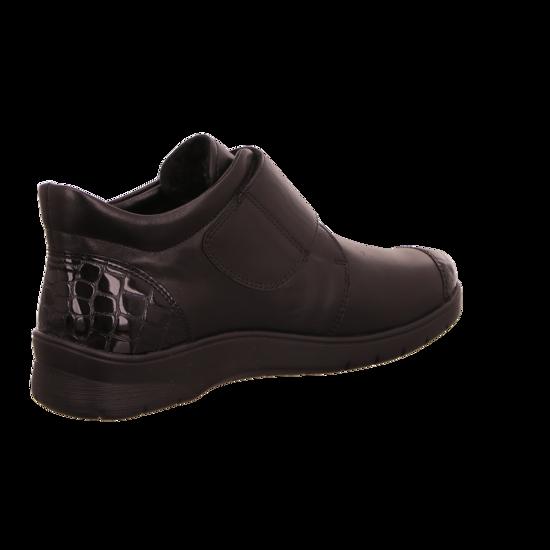 12-41054-65 Komfort Slipper von es ara--Gutes Preis-Leistungs-, es von lohnt sich 64b6bf