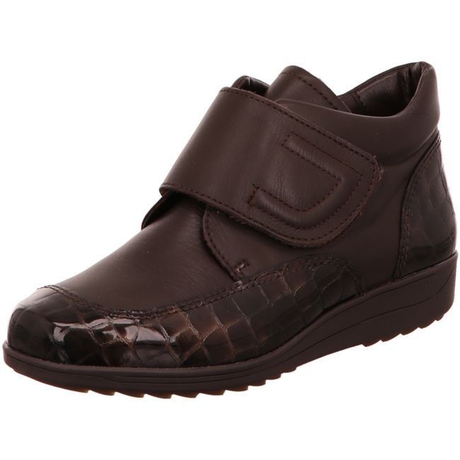 12-46325-66 Komfort Stiefeletten von ara--Gutes ara--Gutes ara--Gutes Preis-Leistungs-, es lohnt sich 659c79