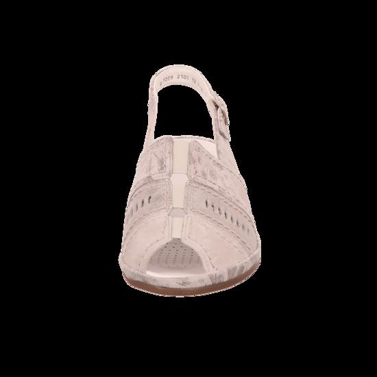 12.37039.17 Komfort Sandalen von Preis-Leistungs-, ara--Gutes Preis-Leistungs-, von es lohnt sich ab1ac0