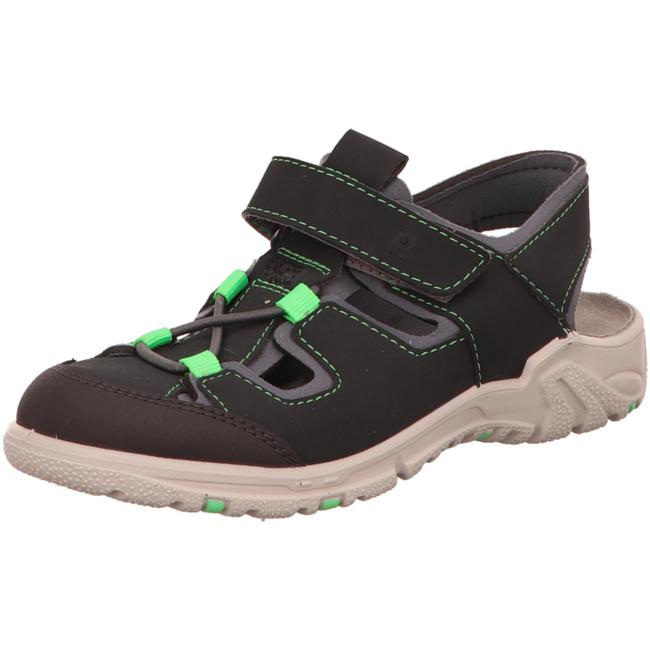 f72bd69e913492 Gerald 67 6522100 451 Offene Schuhe von Ricosta