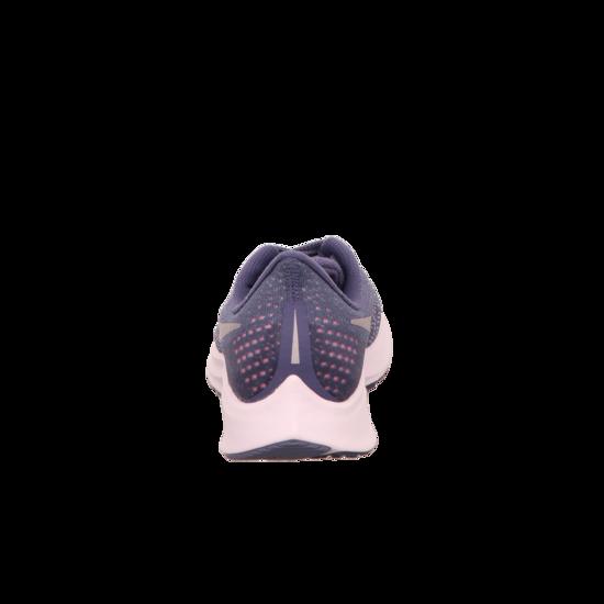 AH3481-400 Running von Nike KU7lO