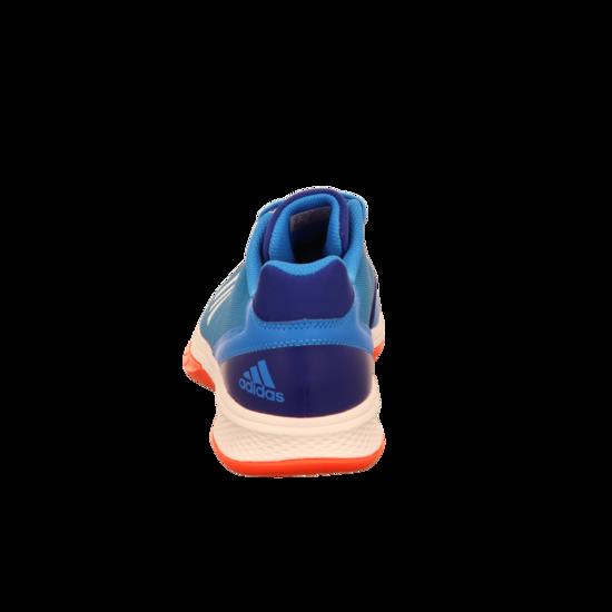 adidas Counterblast Exadic Handballschuhe Hallenschuhe