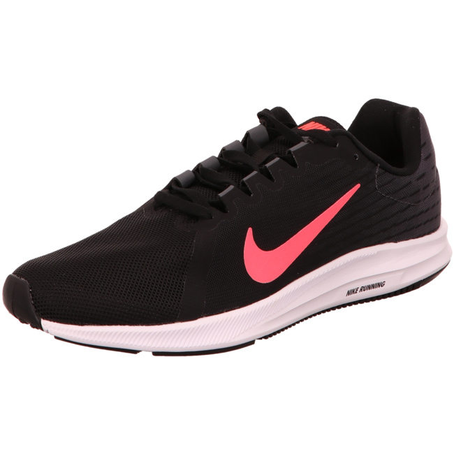908994 007 Sneaker Sports von von von Nike--Gutes Preis-Leistungs-, es lohnt sich 4db8d4
