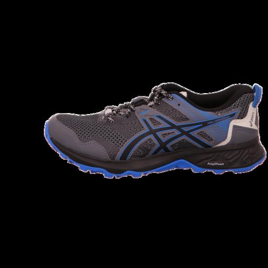Nike Zoom Damen 41 Vomero 9 Running Schuhe in 12679 Marzahn