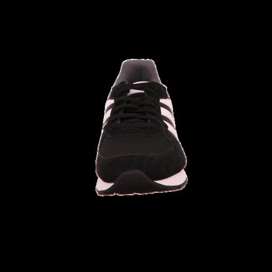 adidas 8K Sneaker Low
