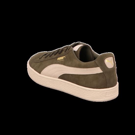 Suede Classic 363242-027 Sneaker Sports von Puma--Gutes es Preis-Leistungs-, es Puma--Gutes lohnt sich 18a415