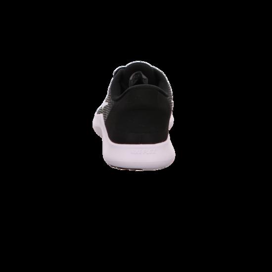 Flex 2018 RN AA7397001 Preis-Leistungs-, Sneaker Sports von Nike--Gutes Preis-Leistungs-, AA7397001 es lohnt sich bca13a
