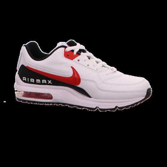 Nike Old School Schuhe Gr. 43 in 51379 Leverkusen für € 15