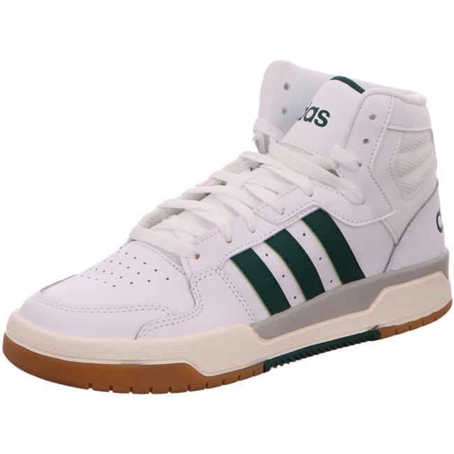 adidas Sneaker High