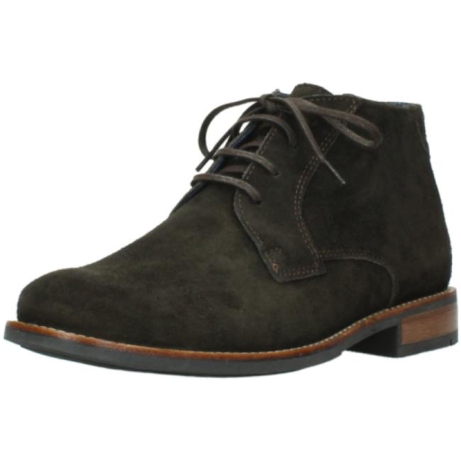 136 es Komfort Stiefel von Wolky--Gutes Preis-Leistungs-, es 136 lohnt sich 24fc9a