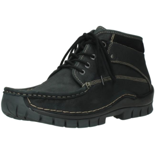 6916 Komfort Stiefel von Wolky--Gutes Preis-Leistungs-, es lohnt sich sich sich 959d85