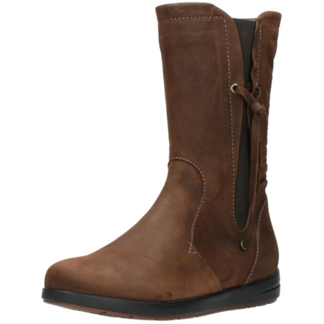 5ae4b1a22de498 26219 Komfort Stiefel von Wolky