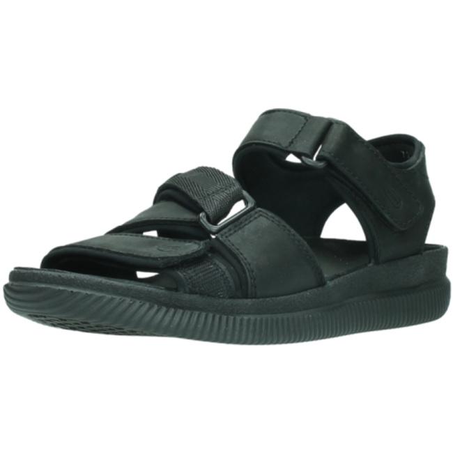 288 Komfort Sandalen von Preis-Leistungs-, Wolky--Gutes Preis-Leistungs-, von es lohnt sich a6b5d5